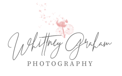 Whittney Graham Photography