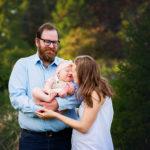 pullman, wa family photographer