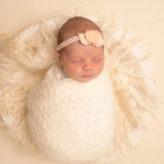 moscow newborn photographer