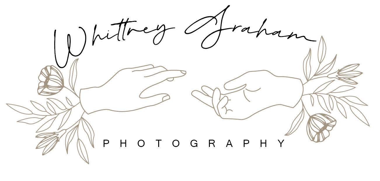 Whittney Graham Photography